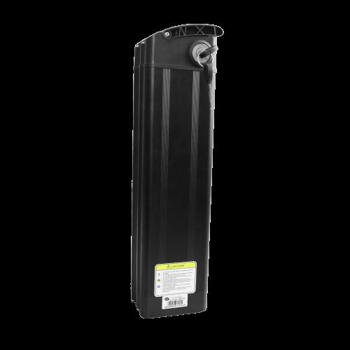 ULTRA FAT BEACH CRUISER DELUX batteri 15.6Ah